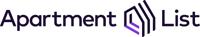 ApartmentList - Logo