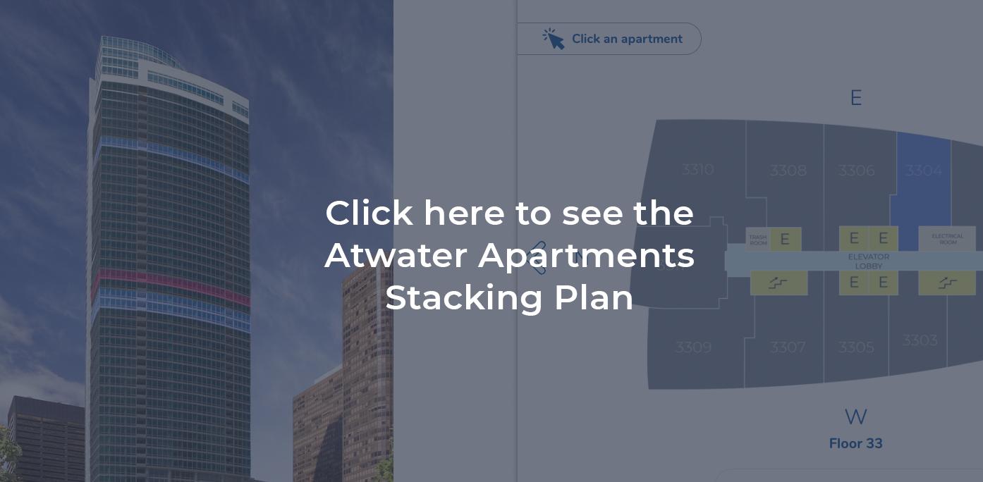 Atwater Stacking