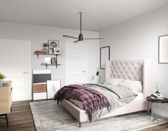 Bedroom_Big_house_final