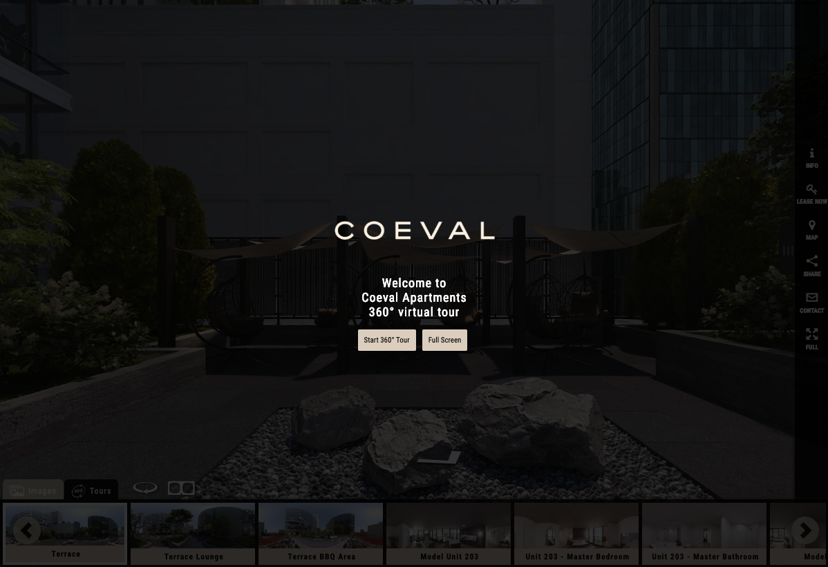 Coeval 3D Virtual Tour-1