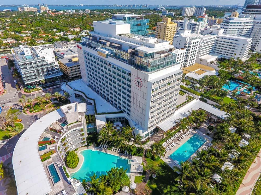 Edition Miami Beach-0081 (1)