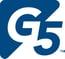G5_LogoOnly_Screen