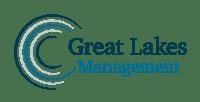 GLM_primary-logo_ksnse6