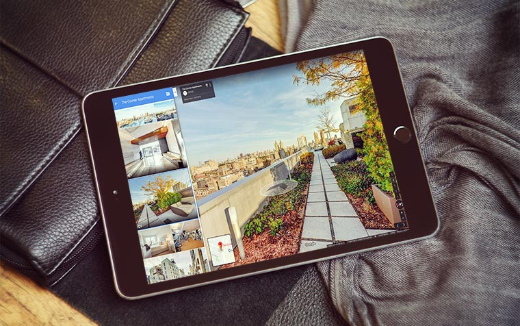 GMB Google Street View.jpg