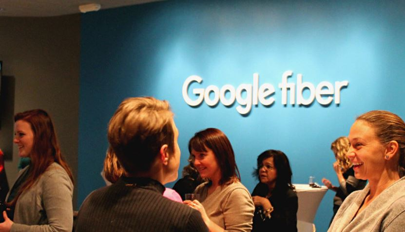 Google Hero.jpg