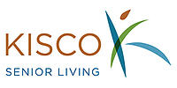 Kisco-Senior-Living_Logo
