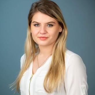 Klaudia Marzec