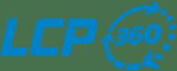 LCP360_logo_large