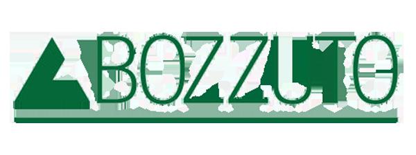 bozzuto-41b214752c