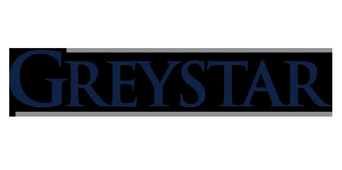 greystar-6cf34c626b