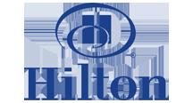 hilton-fd6c847794
