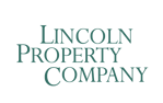 lincoln-property-company-10d776aef6