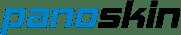 panoskin-logo-08a3f470dd