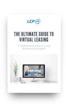 The ultimate guide to virtual leasing (2)