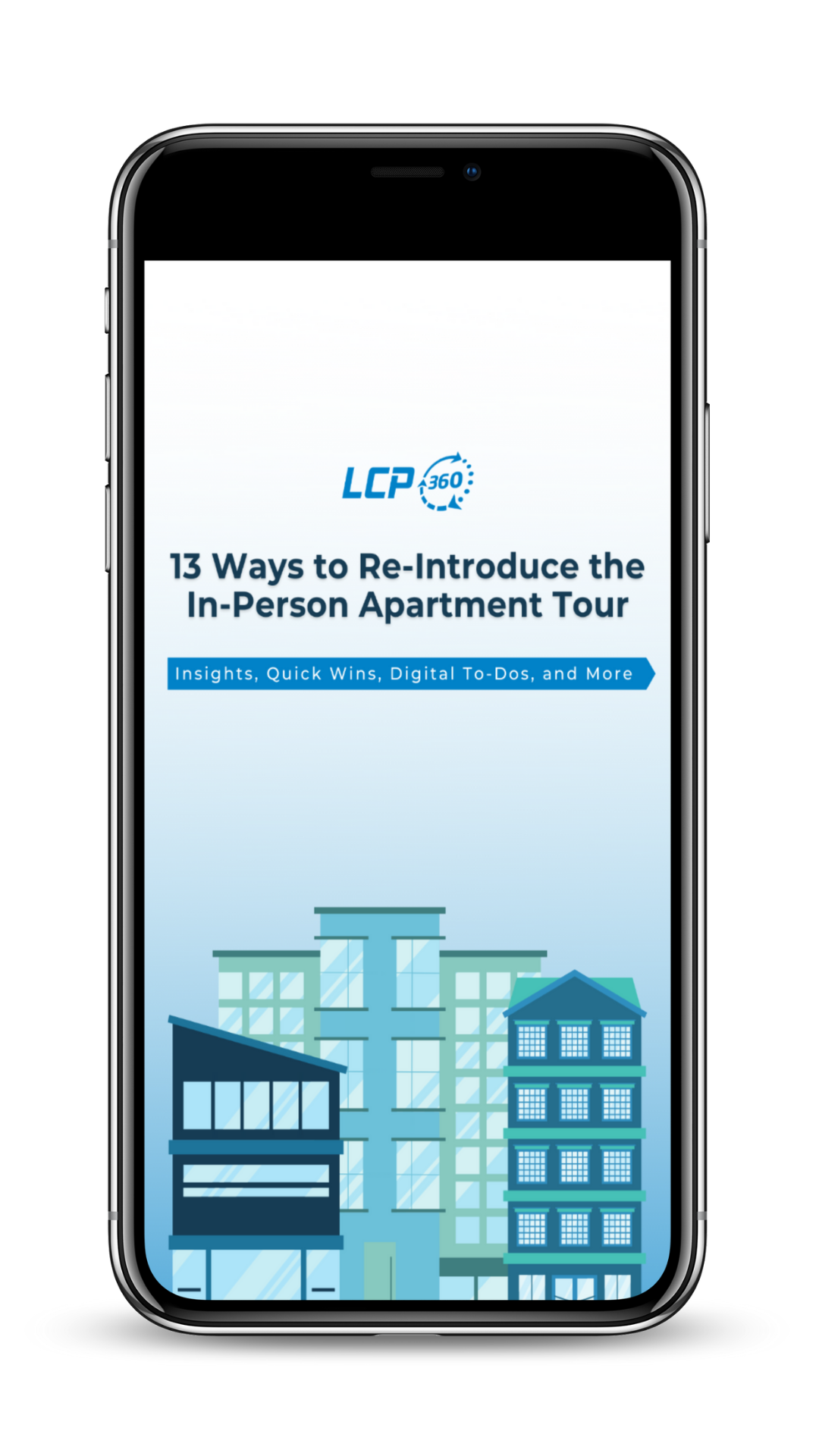 Ways to Re-Introduce the In-Person Apartment Tour (3)