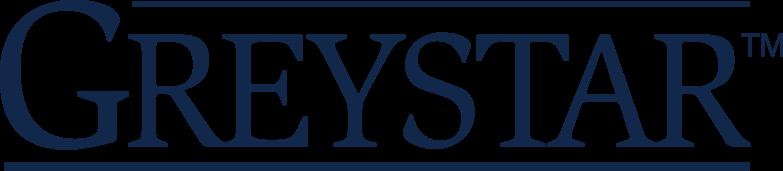 Greystsar