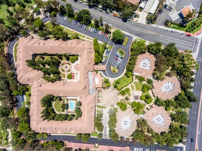 Park Terrace-Aerials-015