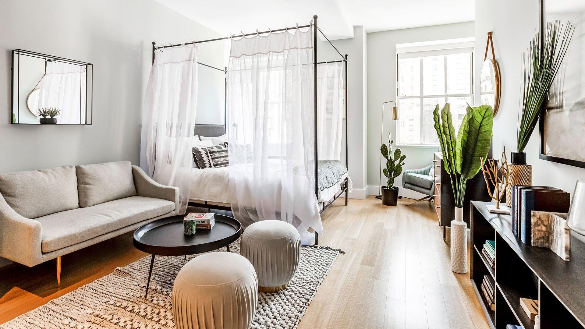 Bedroom-1920×1080