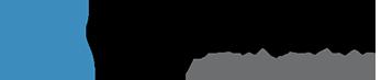 coastalridgere-logo-347
