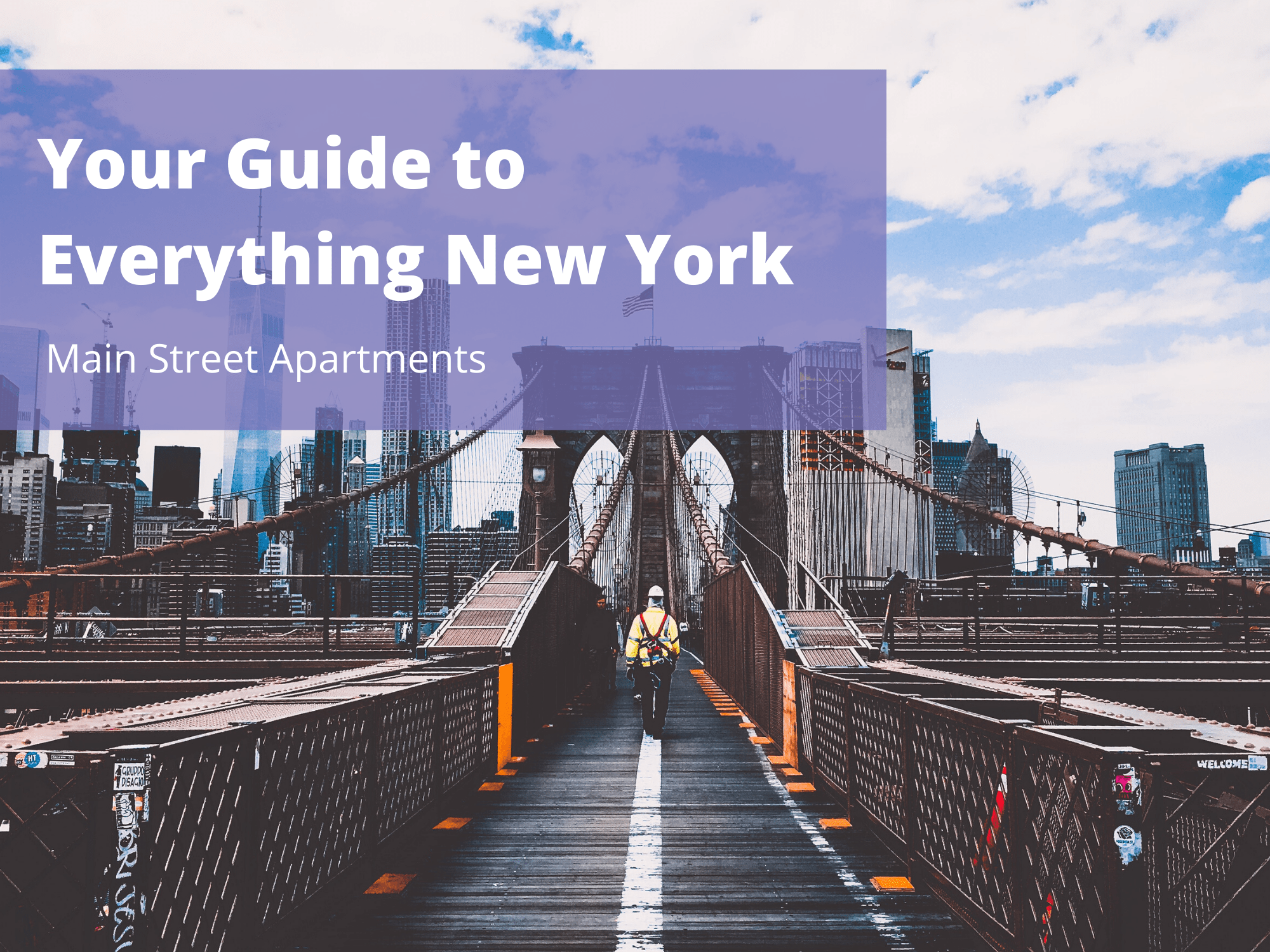Your Guide to Everything New York-min