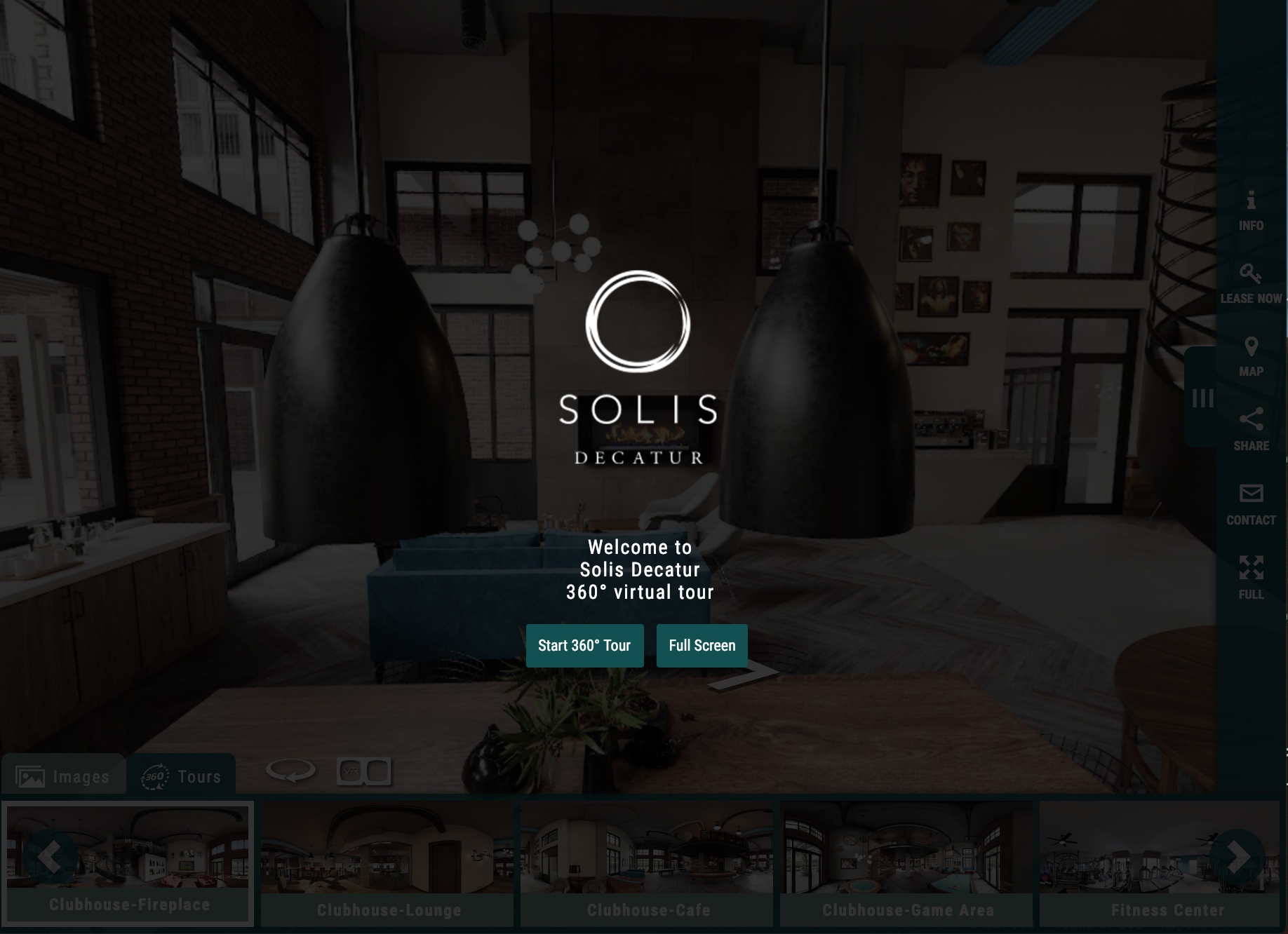 Solis Decatur - Virtual Tour.png