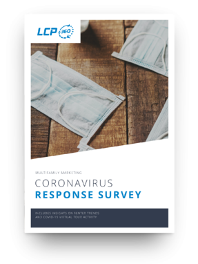 Insights report