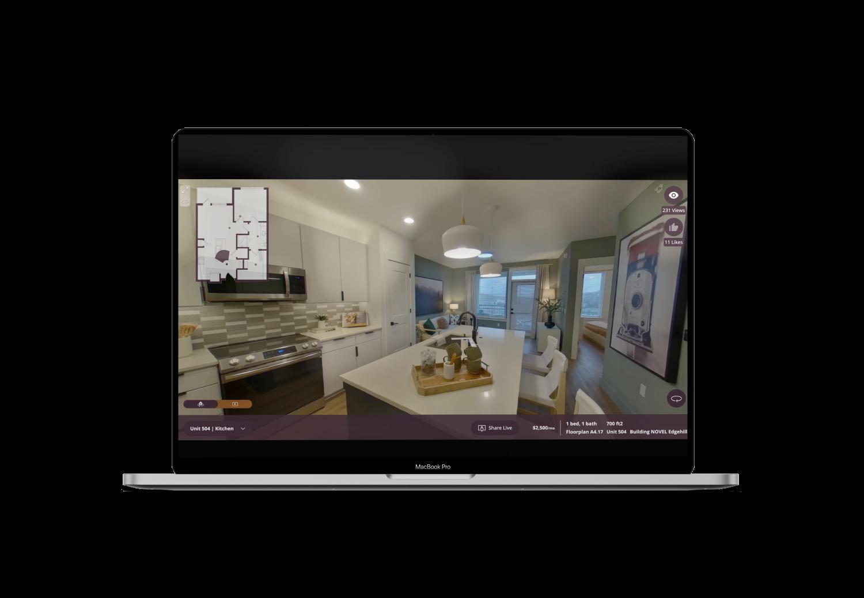 Google My Business Audit Checklist
