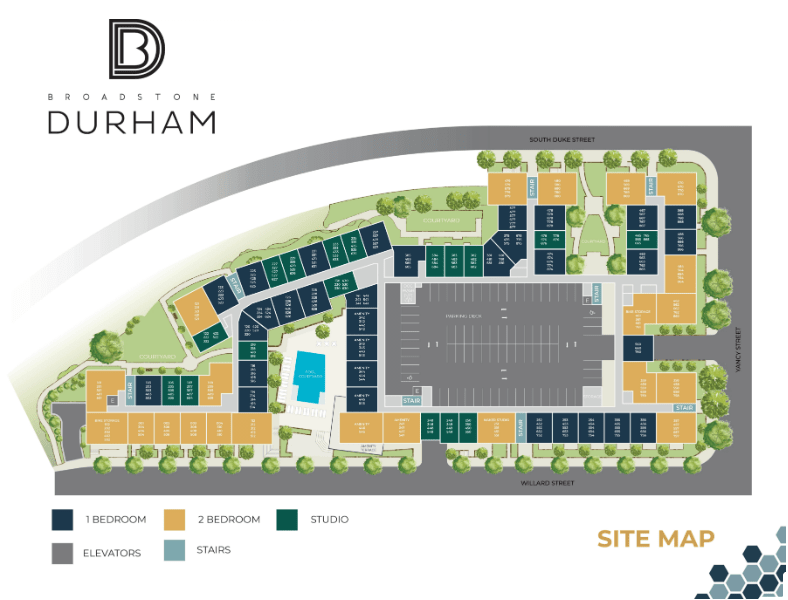 site plan-min