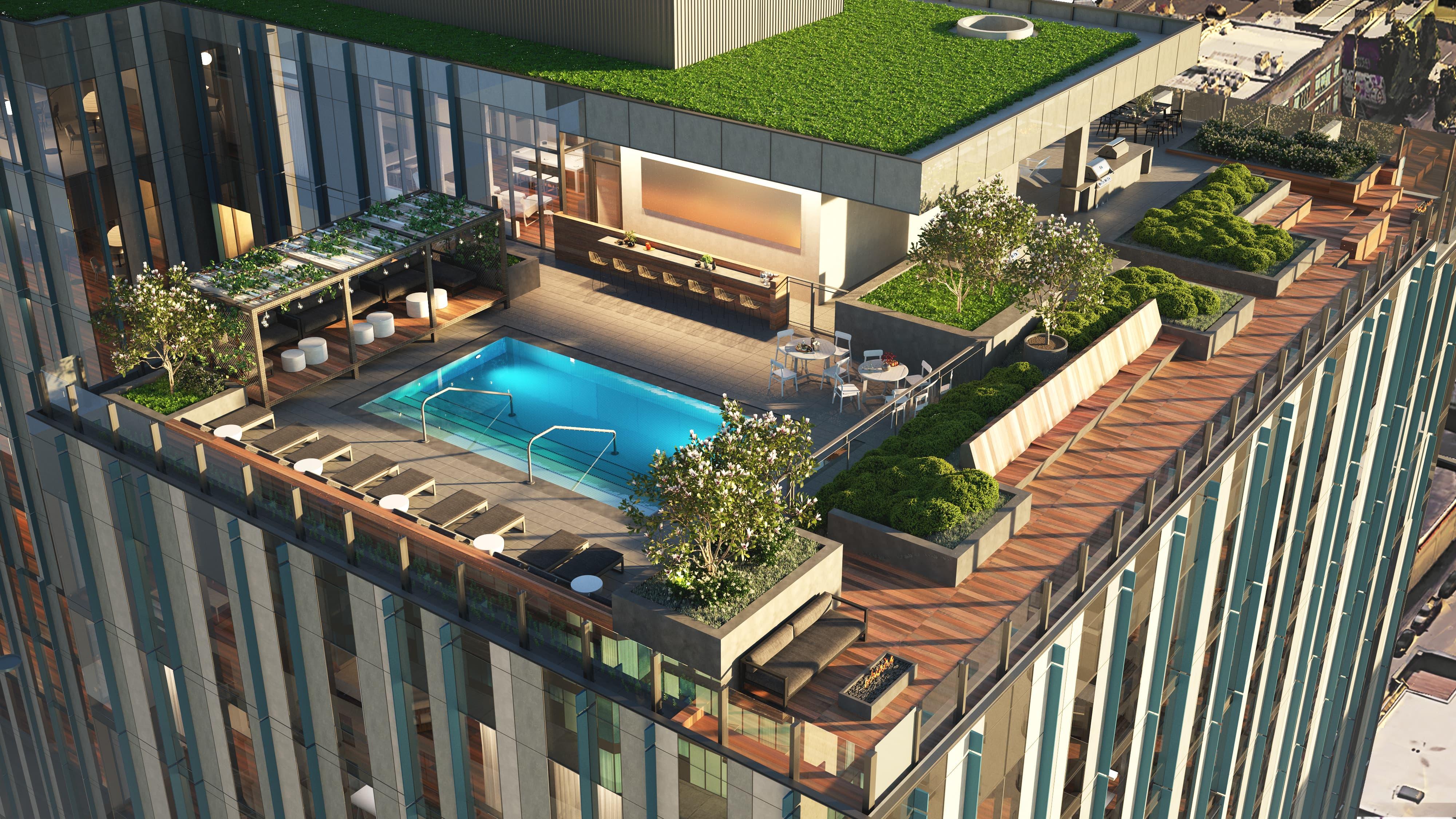 45_5MLK_Rooftop_Deck_D3_Cam_2 (1)-min