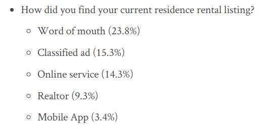survey2c