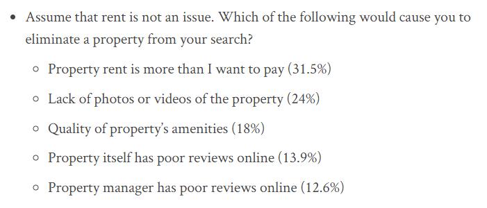 surveyc
