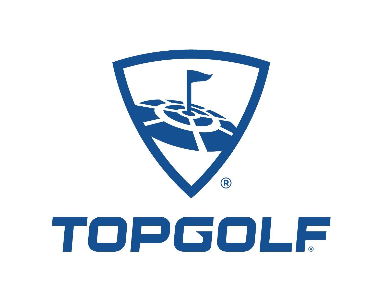 topgolf-logo