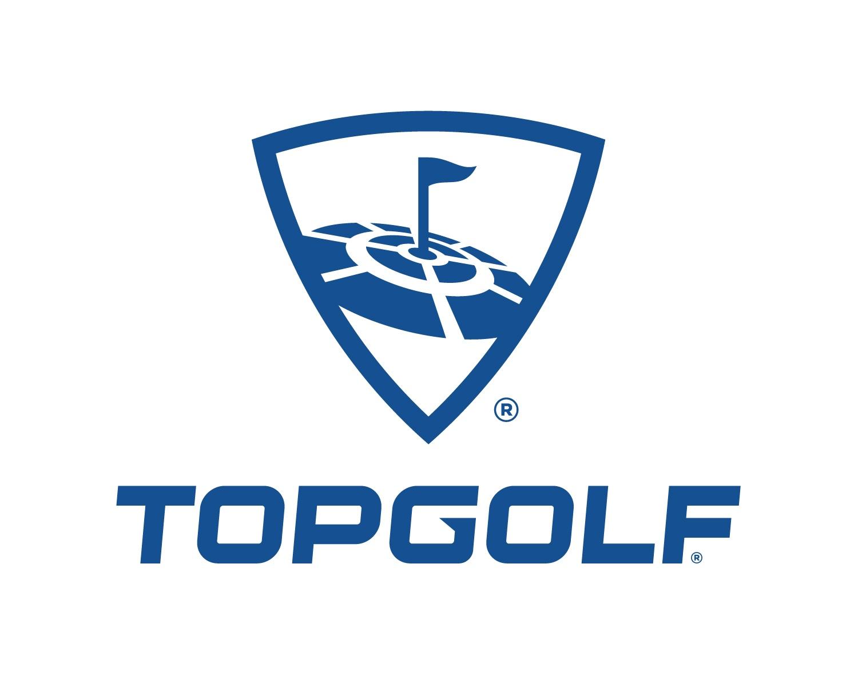 Topgolf Logo