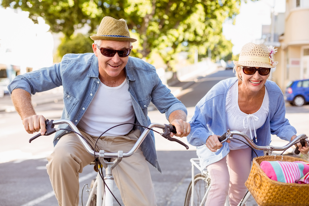 Senior Living: How To Market For Increased Occupancy In 2021