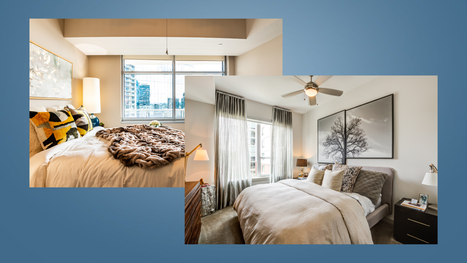Real Estate Staging Tips for the Holidays That Won't Date Your Photos