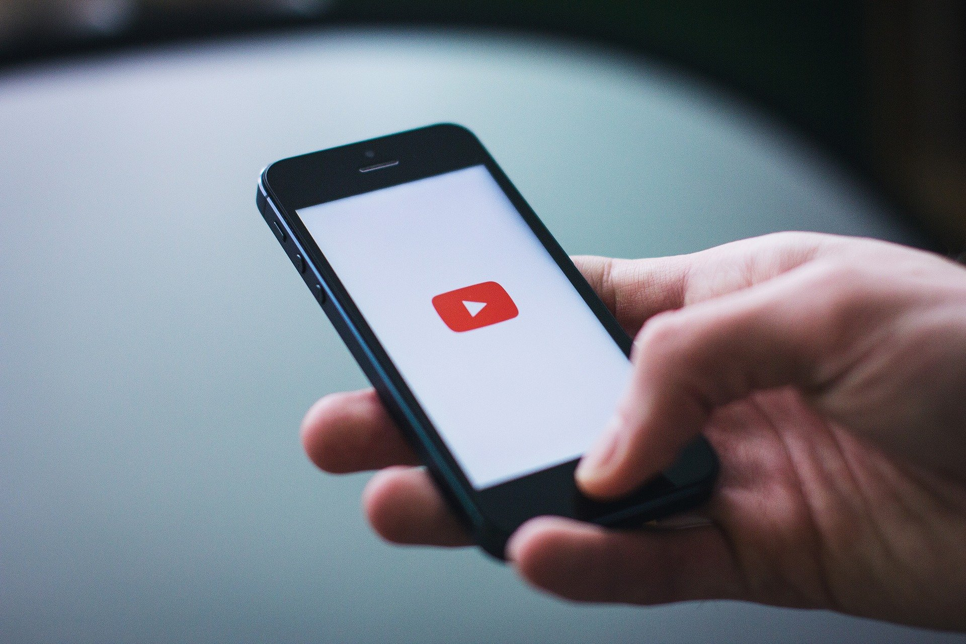 Maximizing on Video: How to Get More Eyes On Your Video Content
