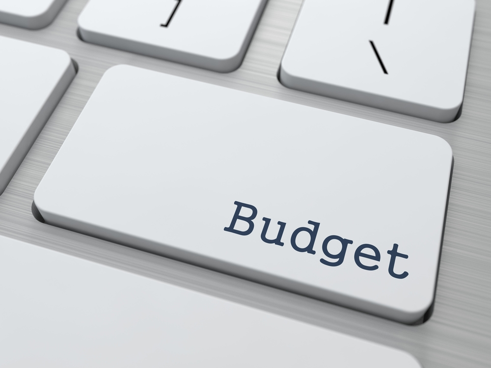 Real Estate Budgeting for 2021: Technology Trends to Look Out For