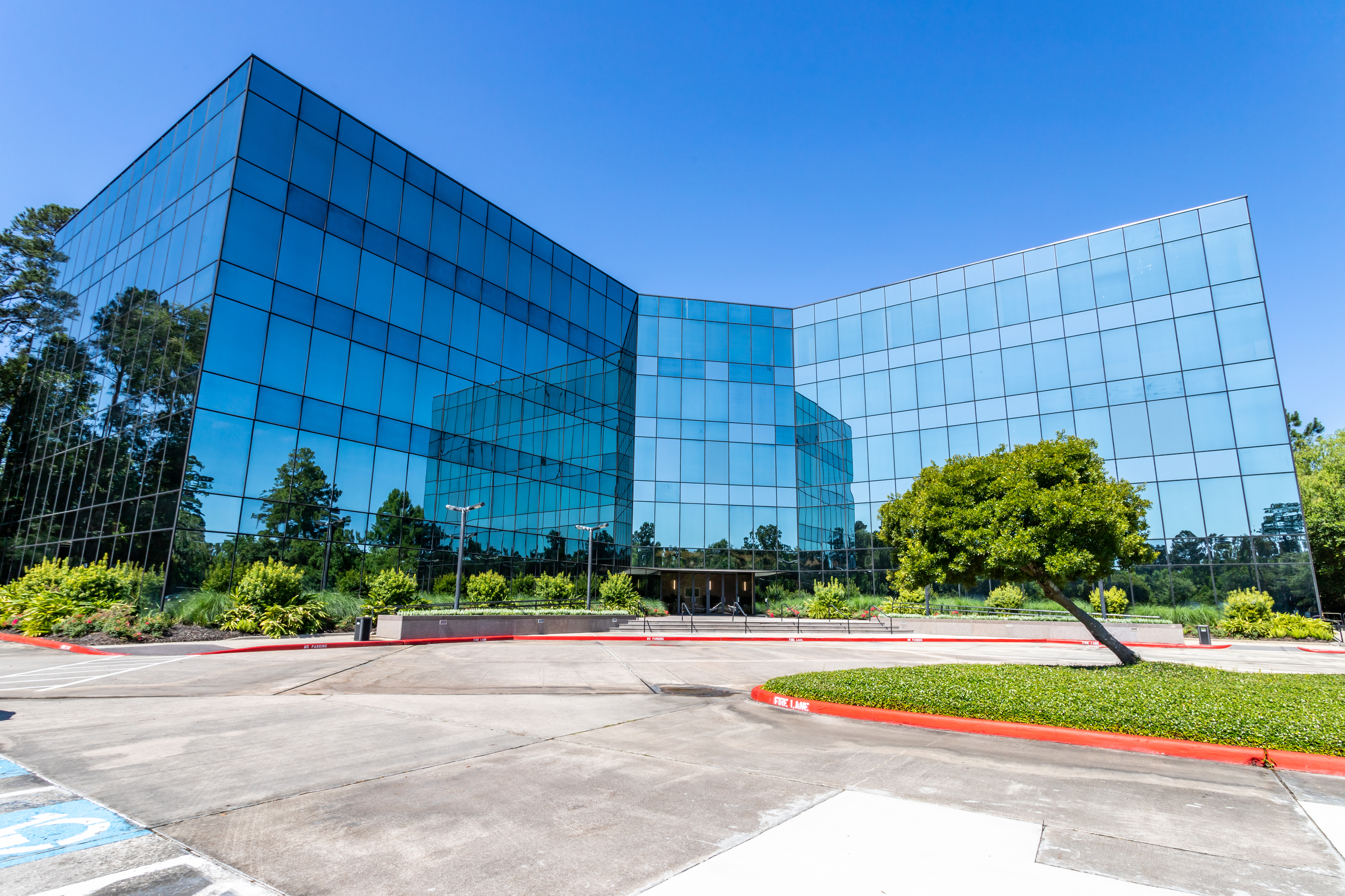 4 Things You Should Be Looking For When Choosing Commercial Real Estate