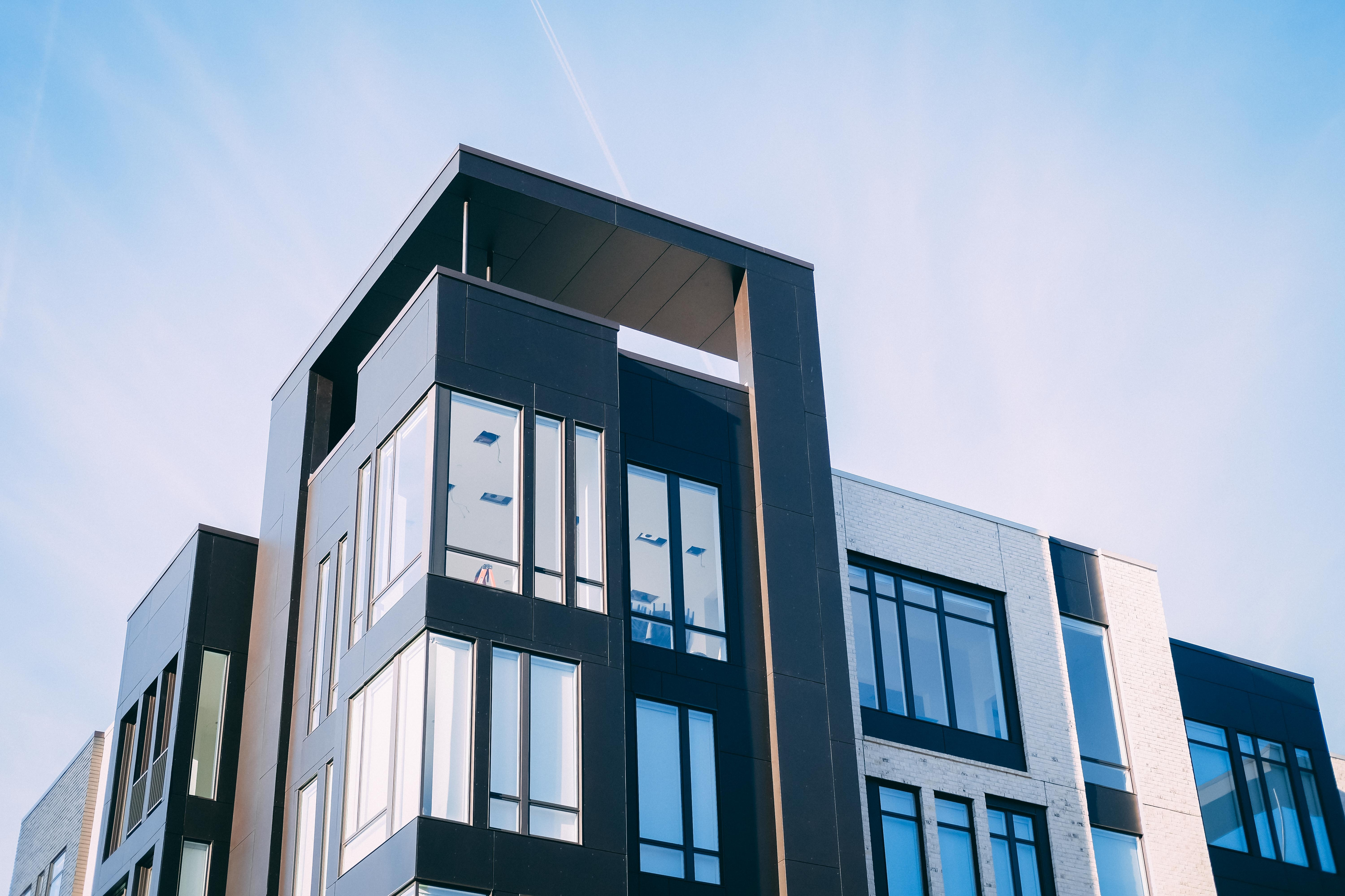 4 New Amenity Trends Renters Now Crave in Their Apartment Hunt