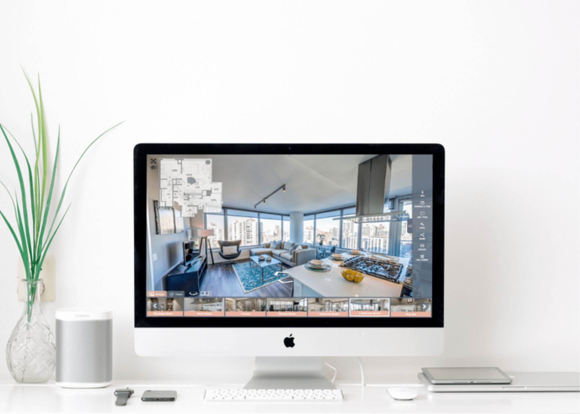 4 Lessons in Apartment Virtual Tours to Read Up On