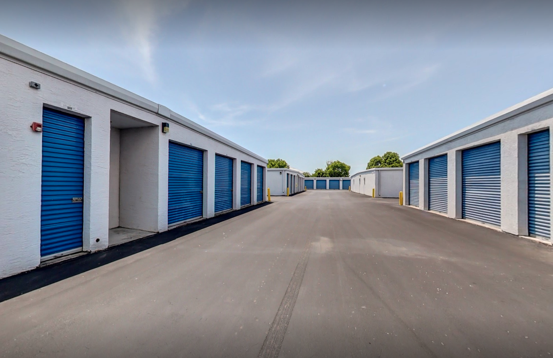 5 Ways to Improve Your Self-Storage Website in 2021