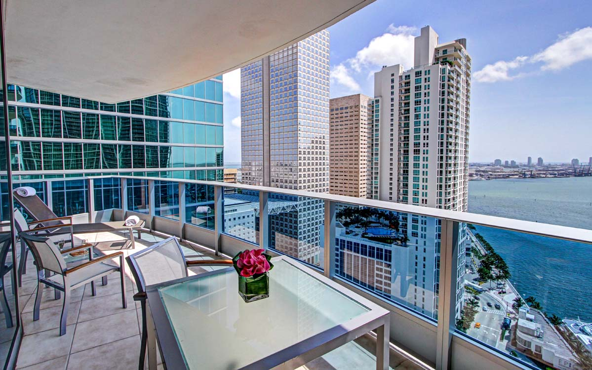 How To Get More Positive Apartment Reviews With Photography