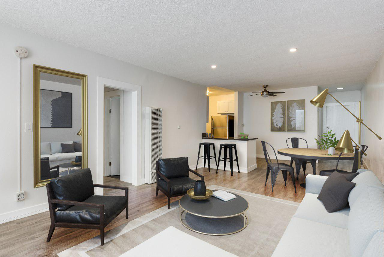 Is Virtual Staging in Real Estate Worth It?