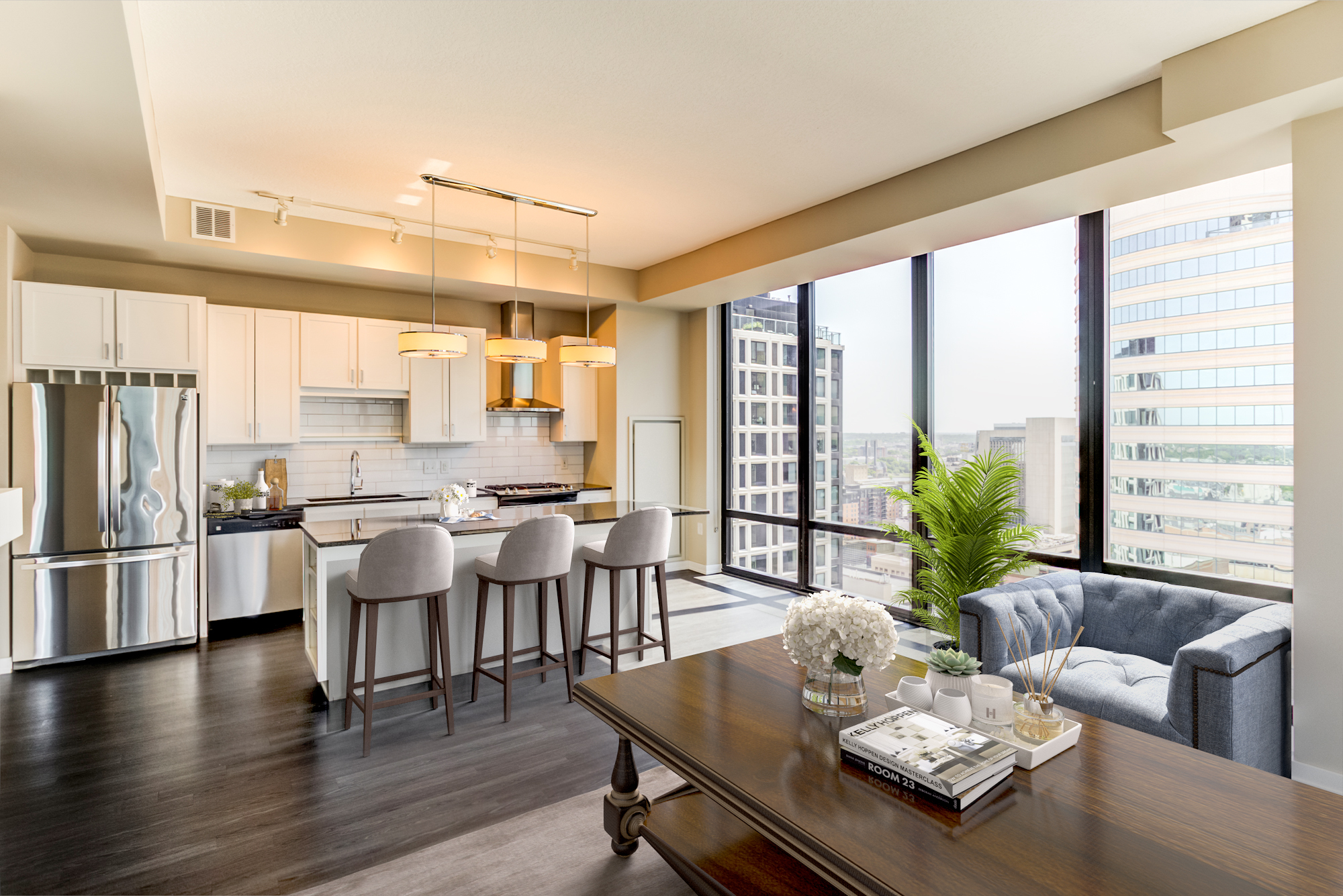 Does Virtual Staging Work? Everything You Need to Know